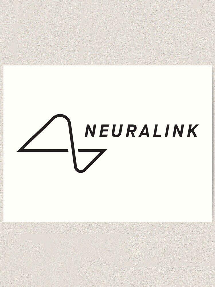 NEURALINK AI BY 2025