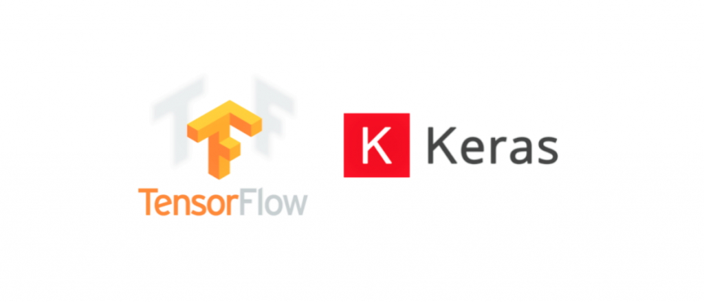 KERAS VS TENSORFLOW