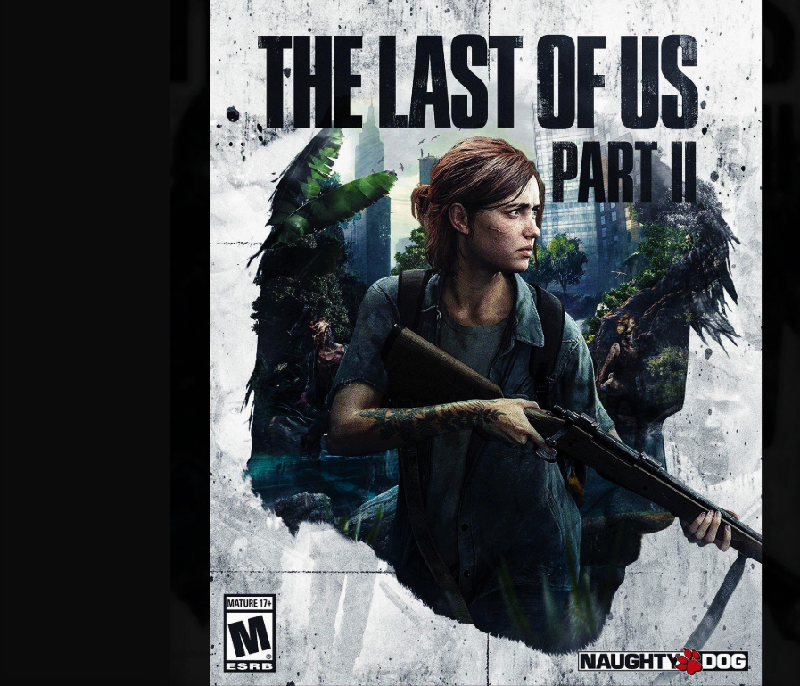 AI IN THE LAST OF US